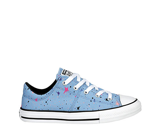 Girls Chuck Taylor All Star Madison Sneaker