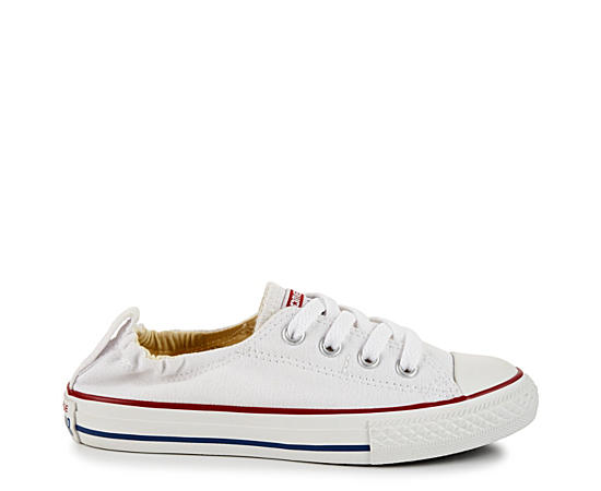 Girls Chuck Taylor All Star Shoreline