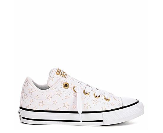 Girls Madison Sneaker
