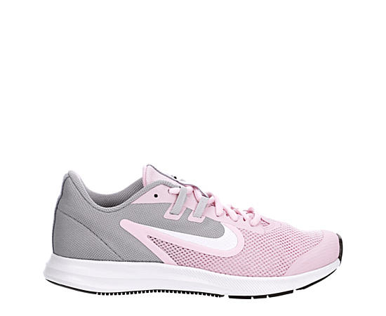 Girls Downshifter 9 Sneaker