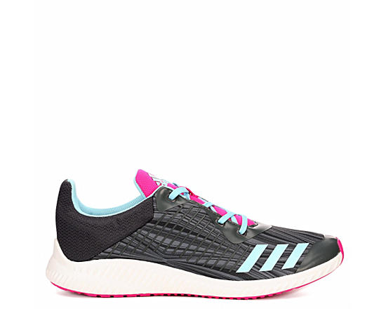 Girls Gradeschool Forta Run Sneaker