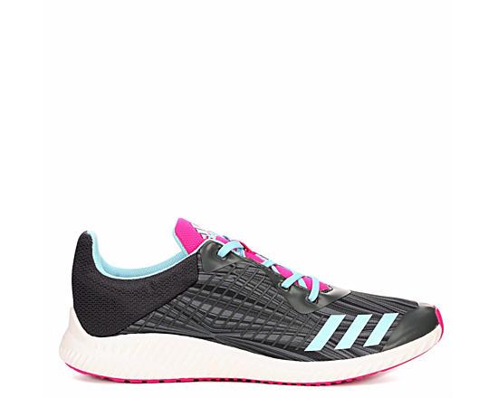 Boys Gradeschool Girls Forta Run Sneaker