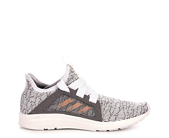 Girls Edge Luxe Sneaker