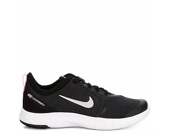 Girls Flex Experience 8 Sneaker