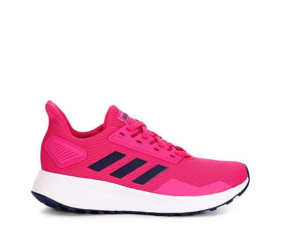 Girls Duramo 9 Sneaker