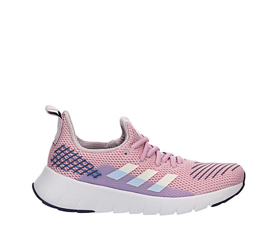 Girls Asweego Run Sneaker