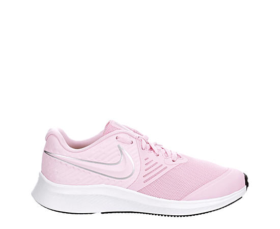 Girls Star Runner 2 Sneaker