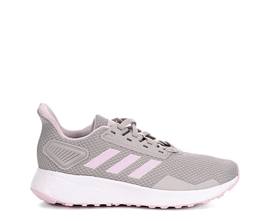 Girls Grade School Duramo 9 Sneaker