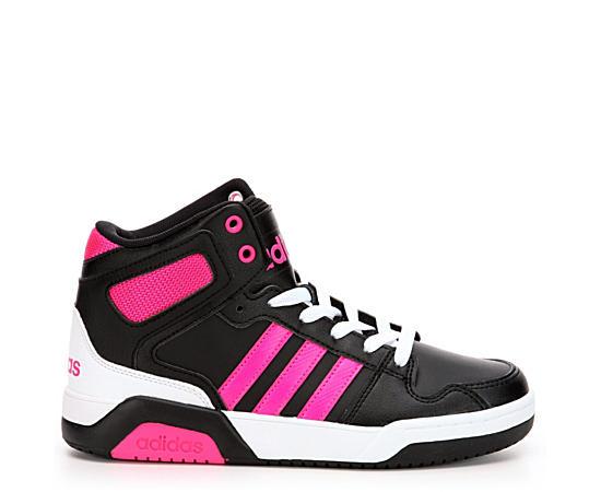 Girls Gradeschool Bb9tis Sneaker