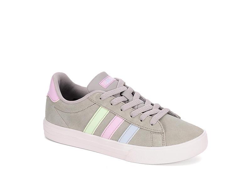 adidas girl shoes