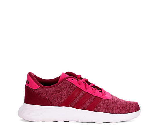 Girls Lite Racer Sneaker