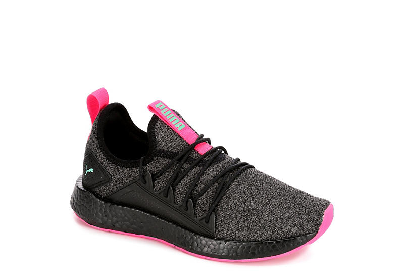 new puma shoes for girls