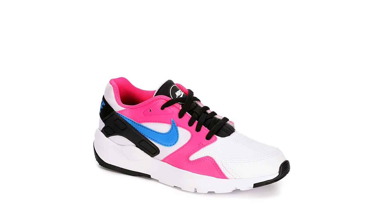 NIKE Girls Ld Victory - WHITE