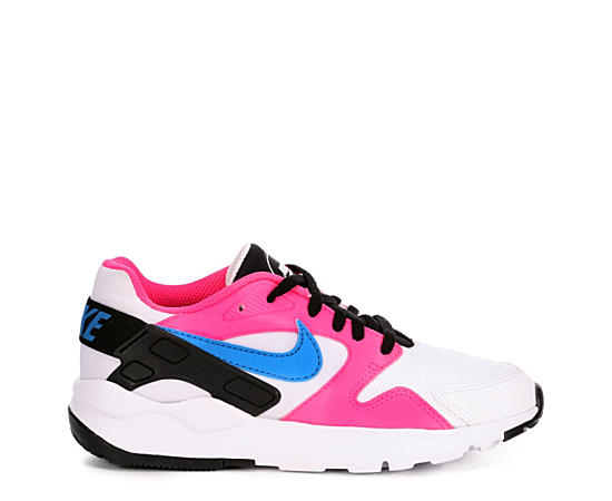 Girls Ld Victory Sneaker