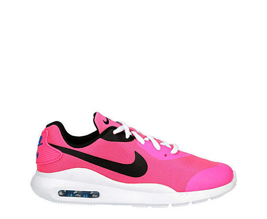Girls Air Max Oketo
