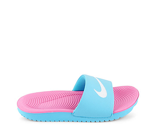 Girls Kawa Sandal