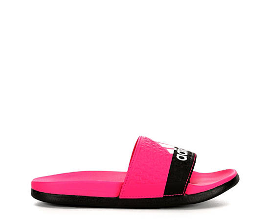 Girls Adilette Sandal