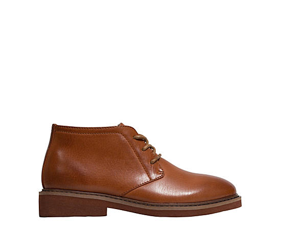 Boys Ballard Chukka Boot