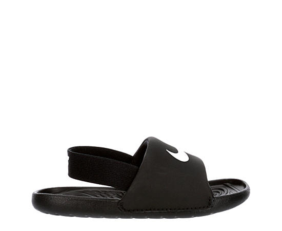 Boys Infant Kawa Slide Sandal
