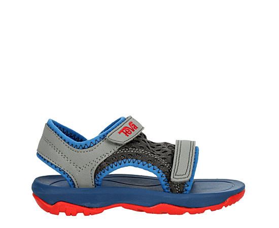 Boys Infant Boys Psyclone Xlt Outdoor Sandal