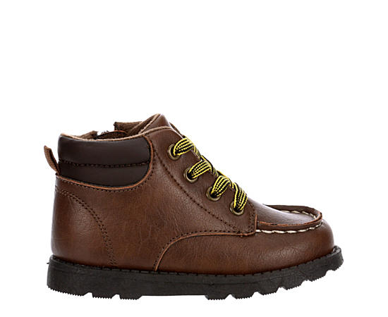 Boys Infant Brand Boot