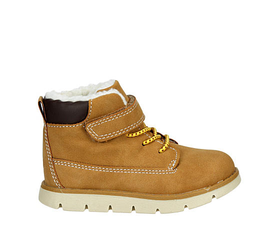 Boys Infant Jako Sneaker Boot
