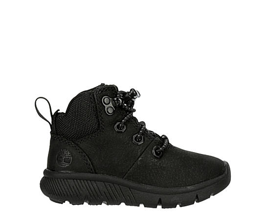 Boys Infant Boys Boltero Sneaker Boot
