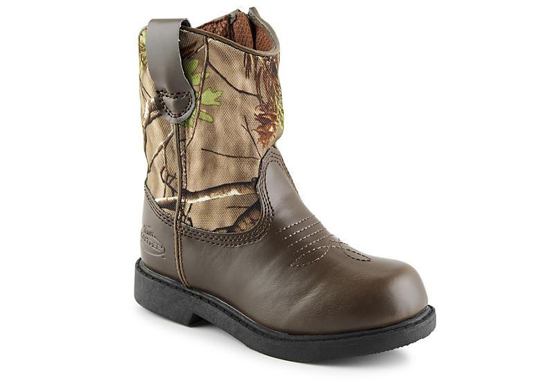 5a8a918e9bb95 060727140533 | Off Broadway Shoes