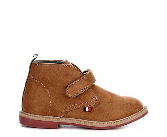 Boys Boys Toddler Boots