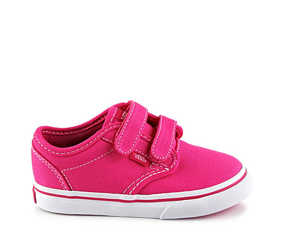 Girls Atwood V Toddler Sneaker