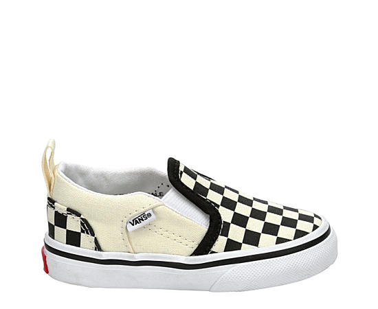 Boys Infant Asher Slip-on Sneaker