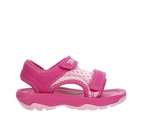 Girls Infant Psyclone Xlt Outdoor Sandal