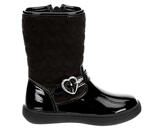 Girls Infant Bonita Rain Boot