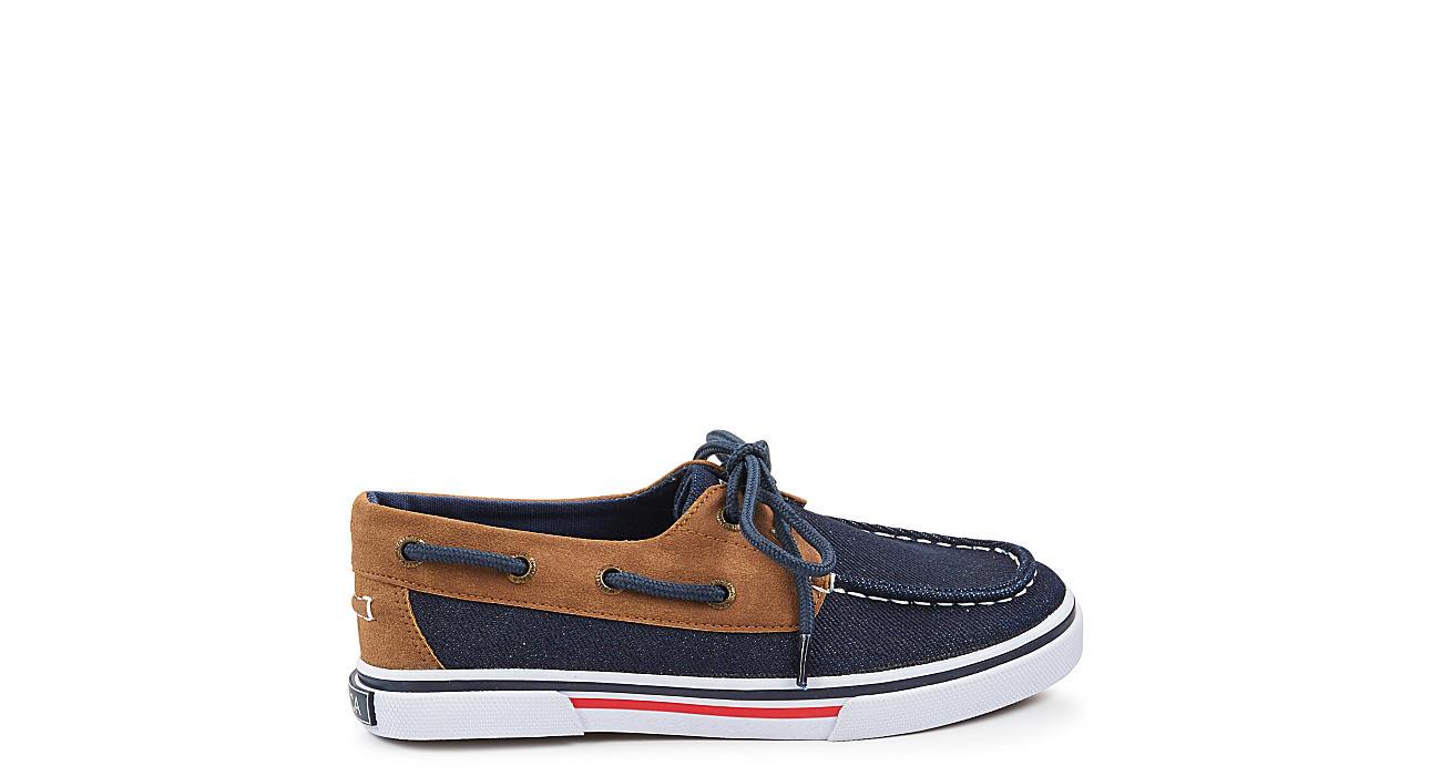 new balance shoes 721232