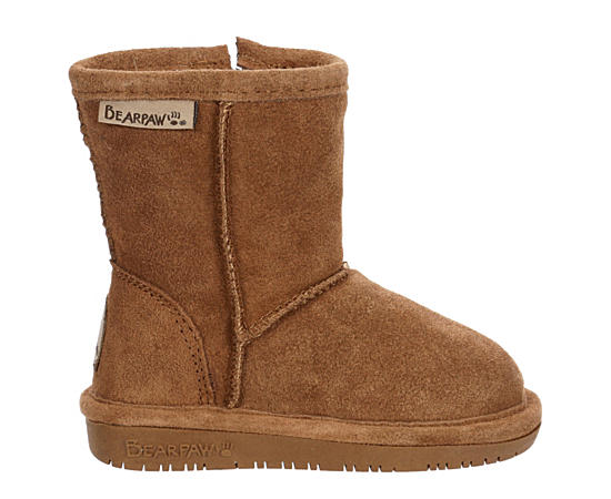 Girls Infant Emma Boot