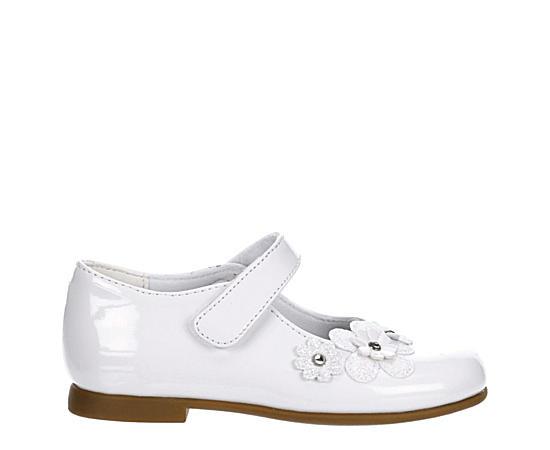 Girls Infant Lil Vanna Mary Jane Dress Shoe