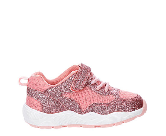 Girls Infant Drexel Sneaker