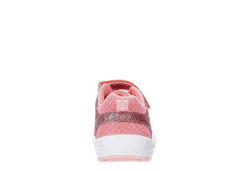 CARTERS Infants Drexel - PINK