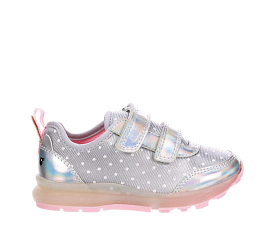 Girls Infant Fun2 Sneaker