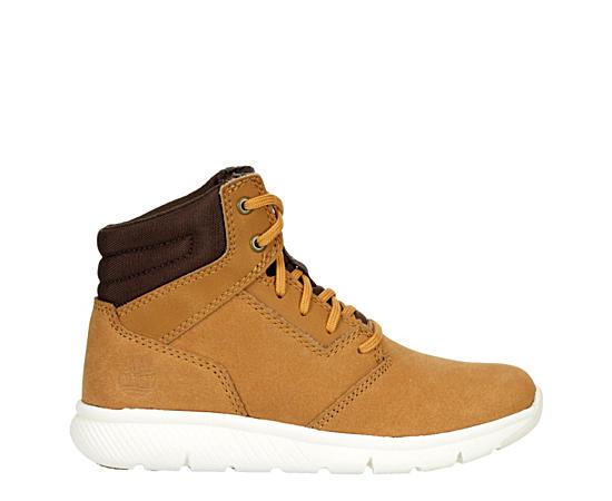 Boys Boltero Sneaker