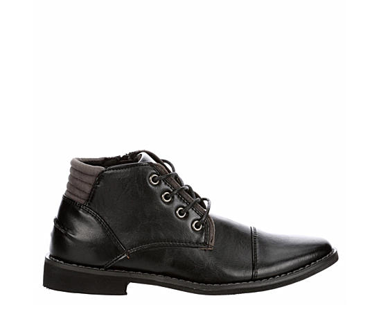 Boys Hamlin Boot