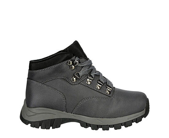 Boys Walker Hiking Boot