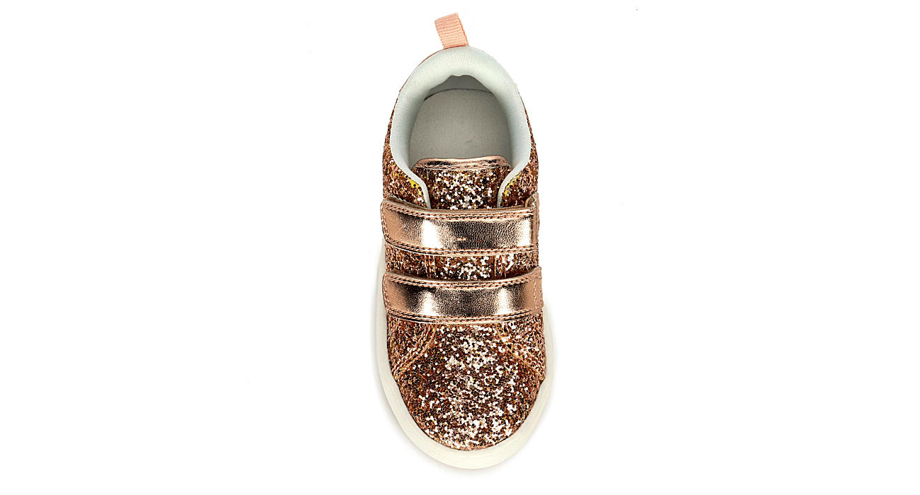CARTERS Girls Andee2 - ROSE GOLD