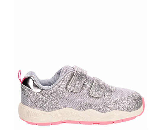 Girls Infant Blakey Sneaker
