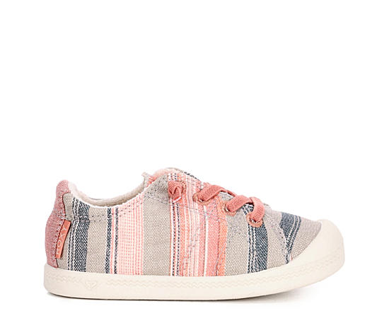 Girls Infant Bayshore Sneaker