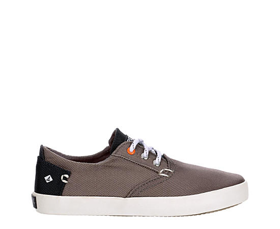Boys Bodie Washable Sneaker