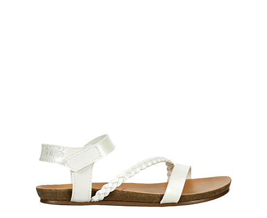 Girls Goya Sandal