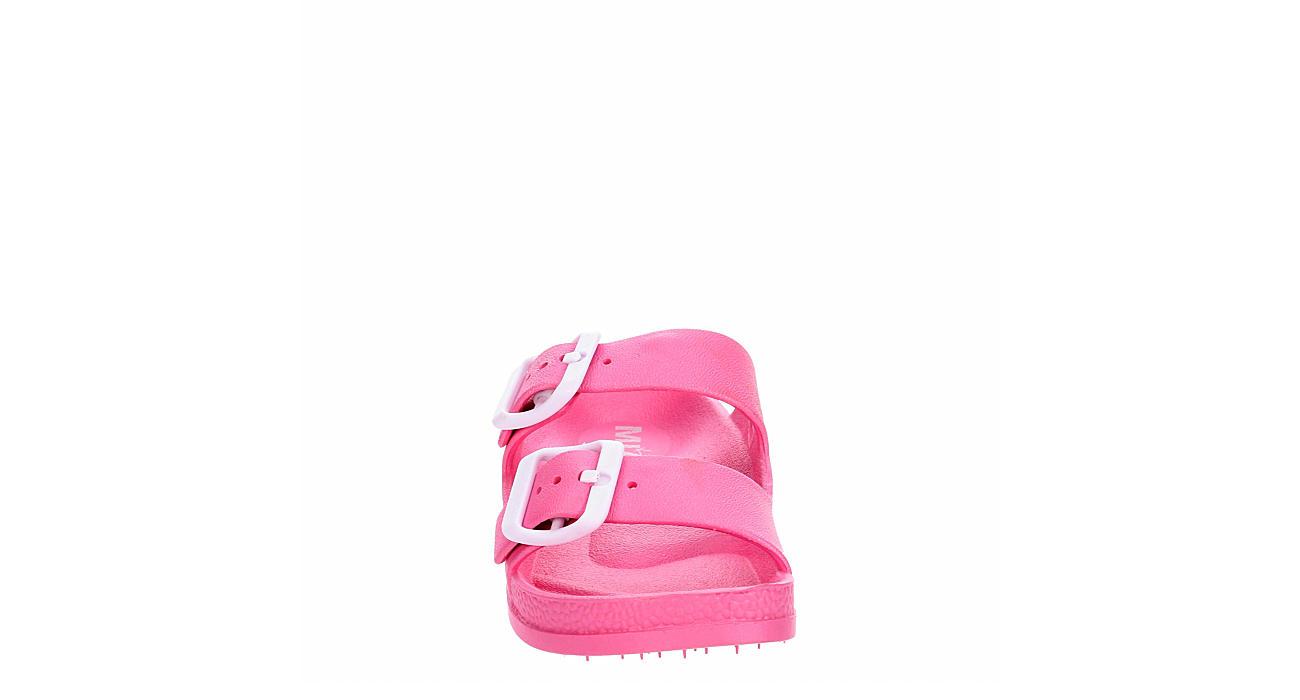 MIA Girls Raphaella - PINK
