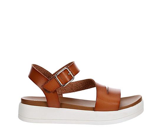 Girls Marlow Platform Sandal