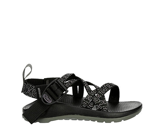 Girls Z1 Ecotread Sandal